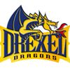 Drexel Dragons Athletics