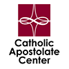 Catholic Apostolate Center
