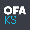 OFA - Kansas