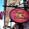 Tropics & Paradise, Inc.