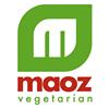 Maoz Vegetarian Florida