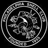 Philadelphia Shell Club