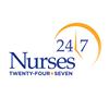 Nurses 24/7