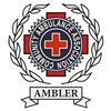 Community Ambulance Association, Ambler