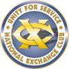 Exchange Club of Vero Beach