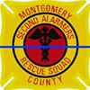 Second Alarmer's Association and Rescue Squad of Montgomery County