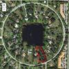1.47 Acre Square Lake Lot