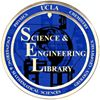 UCLA Science and Engineering Library