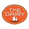 The Dairy Café