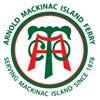 Mackinac Island Classic Arnold Ferries