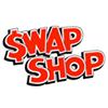 Lake Worth Swap Shop & Drive In