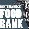 Northern Neck Food Bank