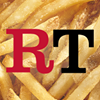 Ruby Tuesday of Montgomeryville