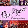 Paul Klocke Studio of Dance