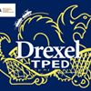 Drexel University Theme Park Engineering and Design Group