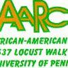 African-American Resource Center (AARC)