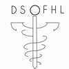 Drexel's Society of Future Health Leaders
