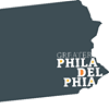Teach For America • Greater Philly