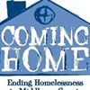 Coming Home of Middlesex County, Inc.