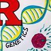Rutgers Genetics Department