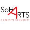 SoHa Arts Building