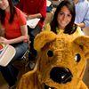 Penn State Abington Class of 2016