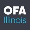 OFA - Illinois
