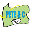 PA Educational Technology Expo & Conference (PETE&C)