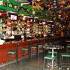 Briny Irish Pub on 2nd
