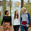 Lancaster University Global Experiences
