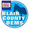 Blair County Democratic Committee