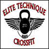 Elite Technique CrossFit
