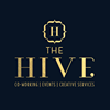 The Hive Philly