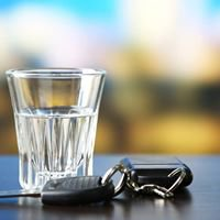 Sydney Drink Driving Lawyers