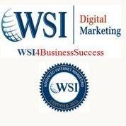 WSI4BusinessSuccess