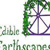Edible Earthscapes