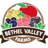 Bethel Valley Farms