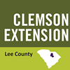 Lee County Clemson Extension