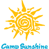 Camp Sunshine - Michigan
