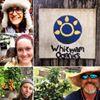 Whitwam Organics