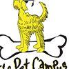The Pet Campus, Inc.
