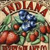 Indiana Berry & Plant Co.