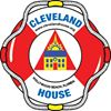 The Cleveland House