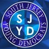 South Jersey Young Democrats