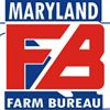 Maryland Farm Bureau Young Farmers