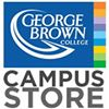 George Brown College Bookstore