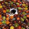 UCCE Master Food Preservers of El Dorado County