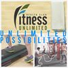 Fitness Unlimited Athletic Clubs - Langley