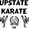 Upstate Karate of Mountaindale