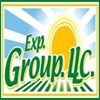 Exp. Group. LLC